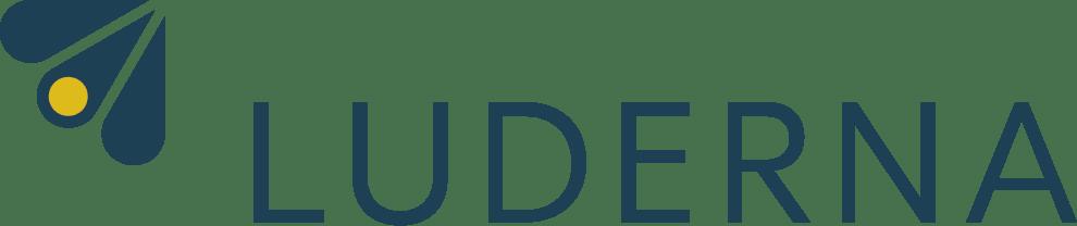 Luderna - Apartamentos Baqueira Beret